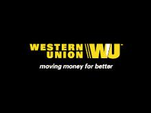 Codice promozione Western Union